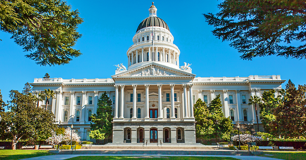 Government_California-State-House-in-Sacramento_Blog